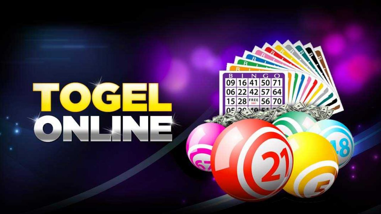 agen togel singapore